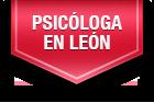 Elena E. Ordóñez - Psicóloga en León