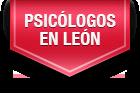 Elena E. Ordóñez - Psicólogos en León
